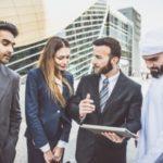 Translation Marketing and the Digital Landscape