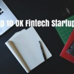what are the best fintech companies in the uk