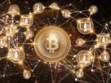 Benefits of Blockchain Technology