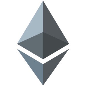 Ethereum Tester - Tools for Testing Blockchain Apps