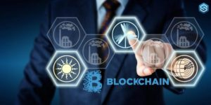 Why Blockchain Technology is the Future and reasons you should get involved