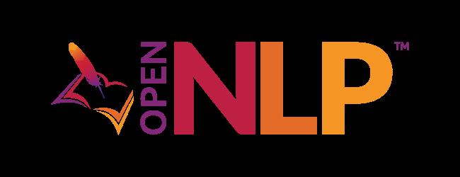 Apache Open NLP