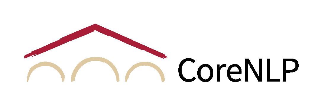 Stanford Core NLP