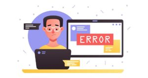 Choosing the wrong E-commerce Platform
