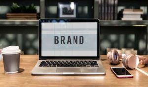No Strong Brand Message or Identity