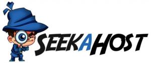 SeekaHost University