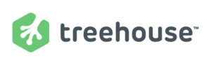 Treehouse Learn to Code Online
