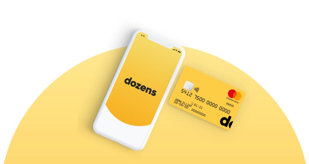 online-banking-startup-uk