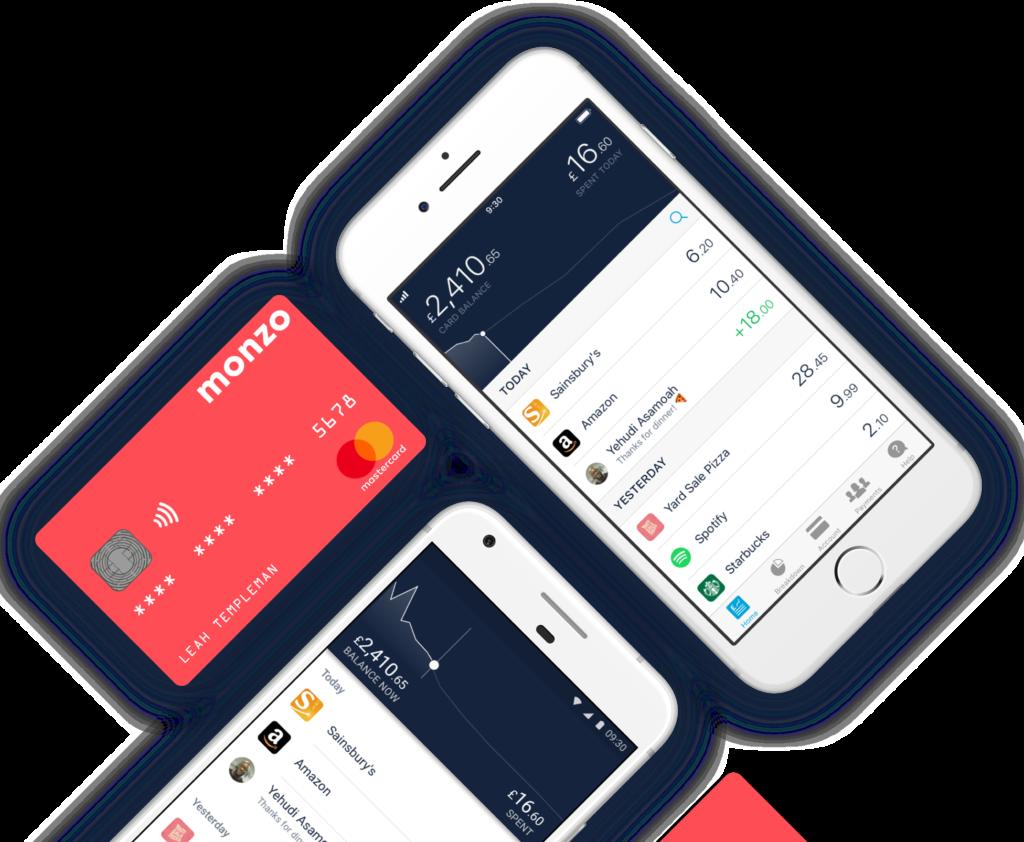 uk-fintech-finance-management-app
