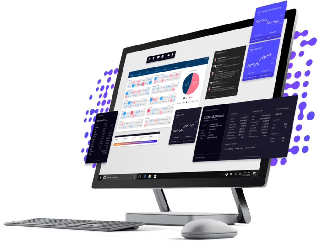 fintech-application-uk