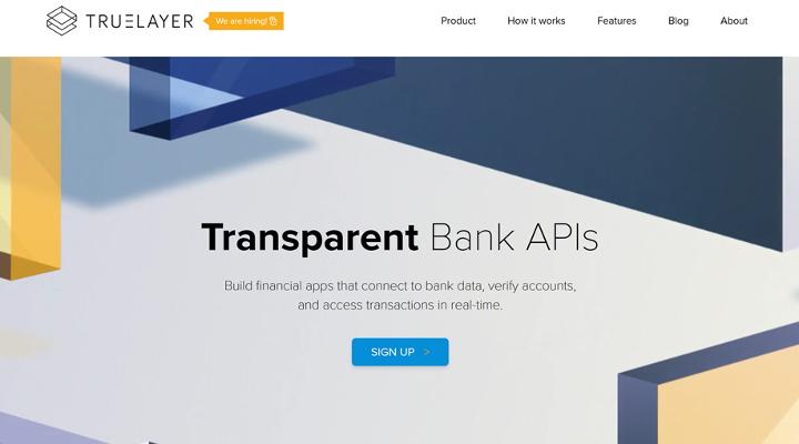banking-app-fintech-uk