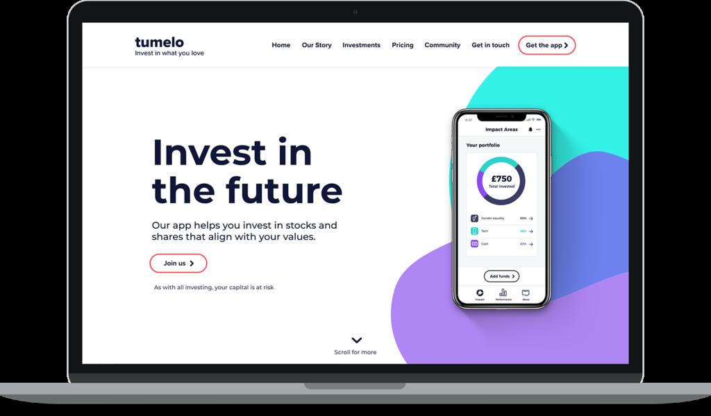 fintech-startup-uk