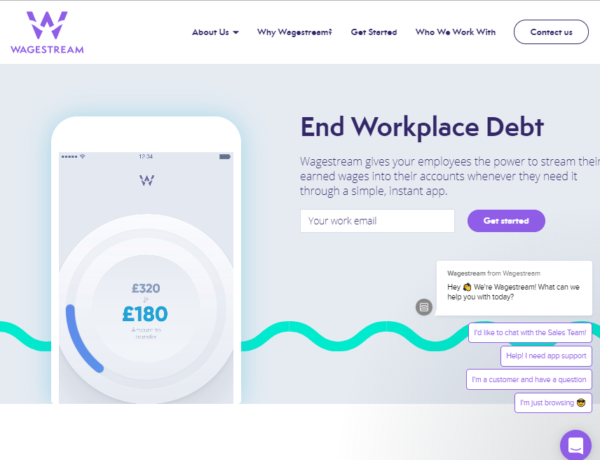 loan-and-mortgage-finance-startup